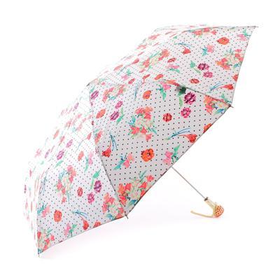 Зонт складной Pasotti S0568 оптом