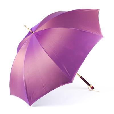 Зонт Pasotti S0573 оптом