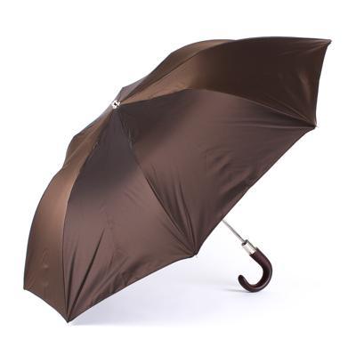Зонт Складной Pasotti S0583