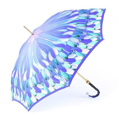 Зонт Pasotti S0585