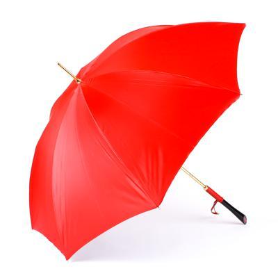 Зонт Pasotti S0589