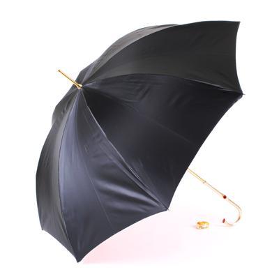Зонт Pasotti S0591