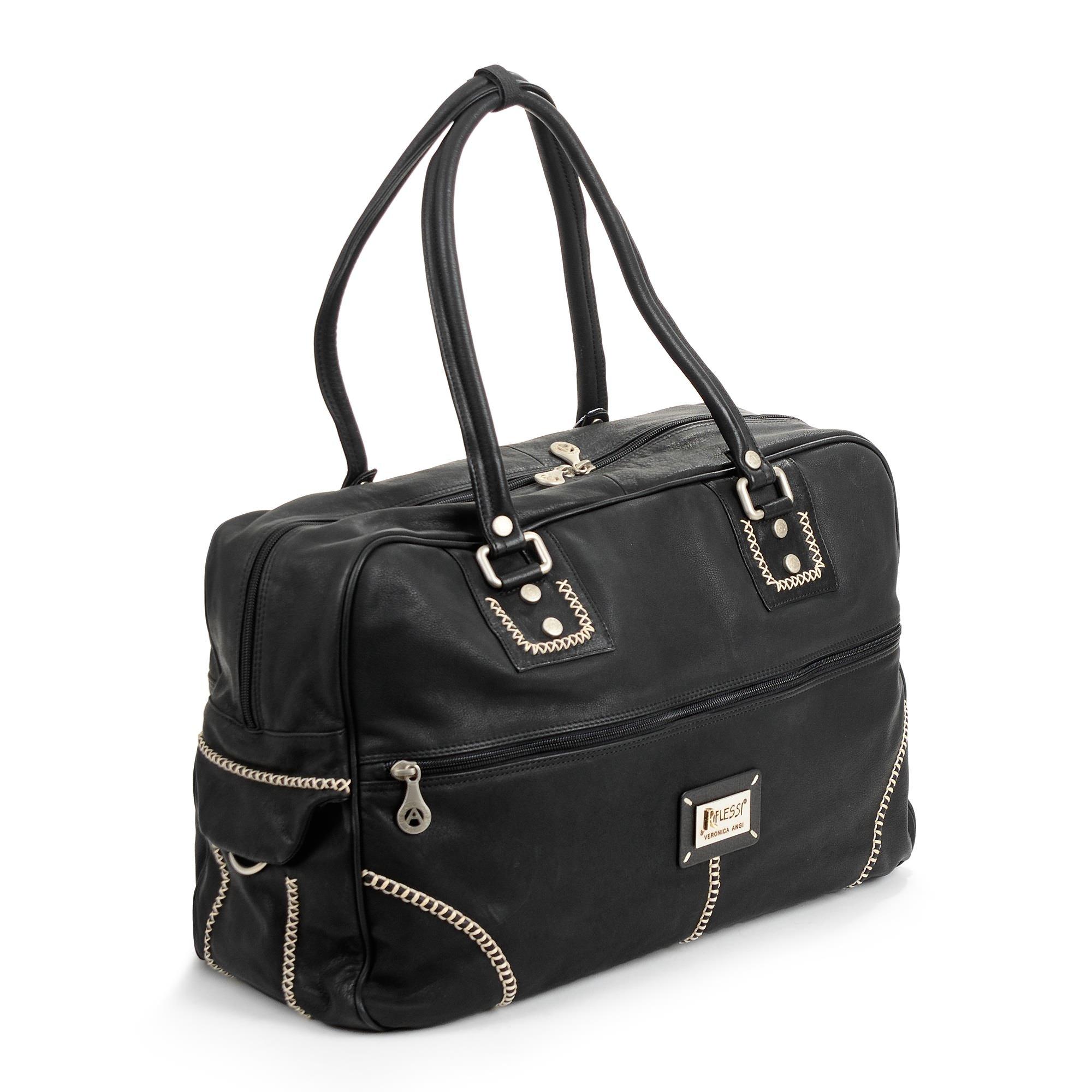 итальянские женские сумки renato angi купить