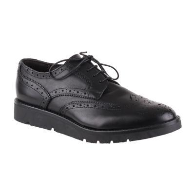 Туфли Loriblu W0102