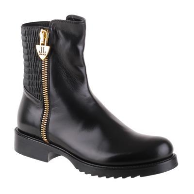 Ботинки Loriblu W0106