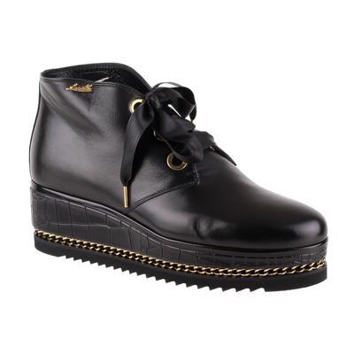 Ботинки Loriblu W0160