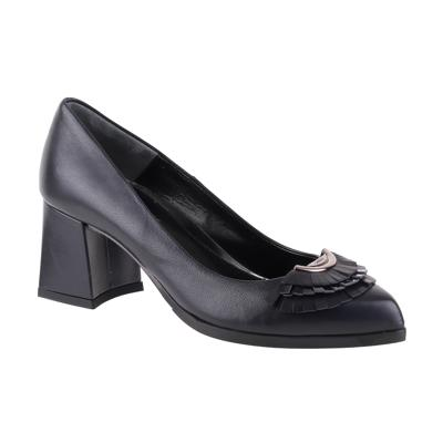 Туфли Loriblu W0165