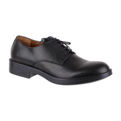 Туфли Loriblu W0183