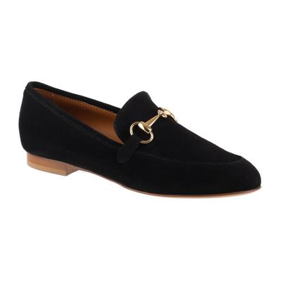 Туфли Renzi W0229