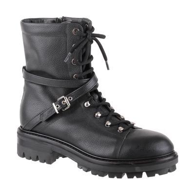 Ботинки Renzi W0260