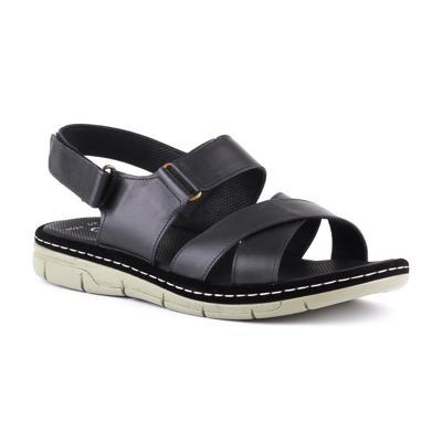 Сандалии Cabani Shoes S1660 оптом