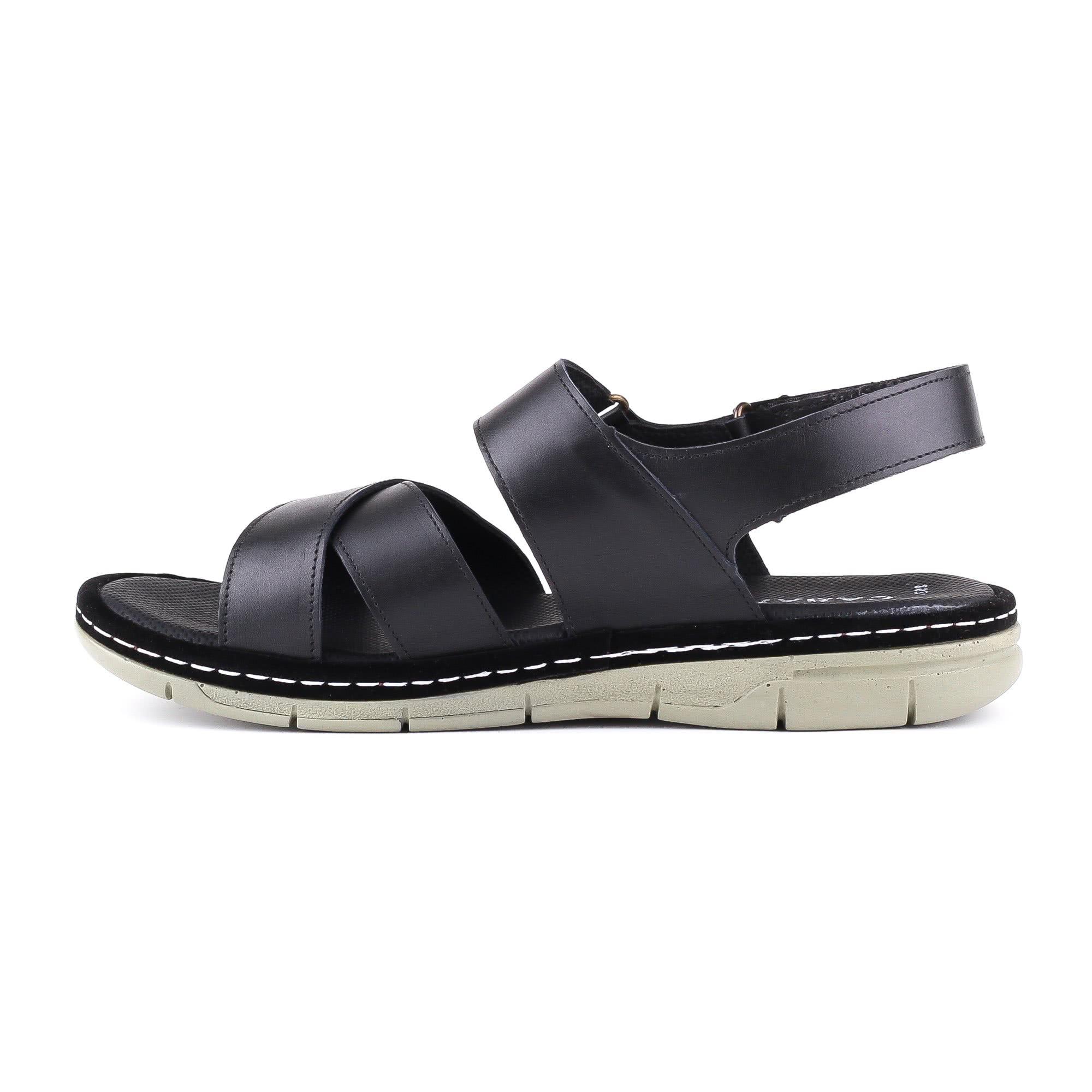 Сандалии Cabani Shoes S1660