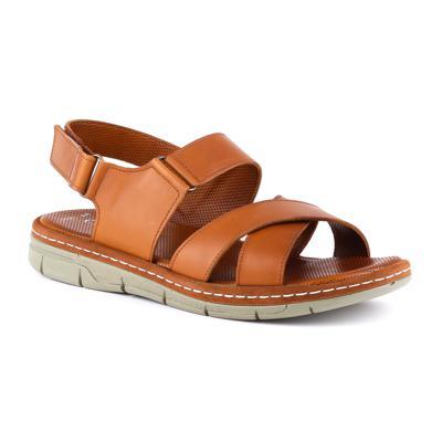 Сандалии Cabani Shoes S1661 оптом