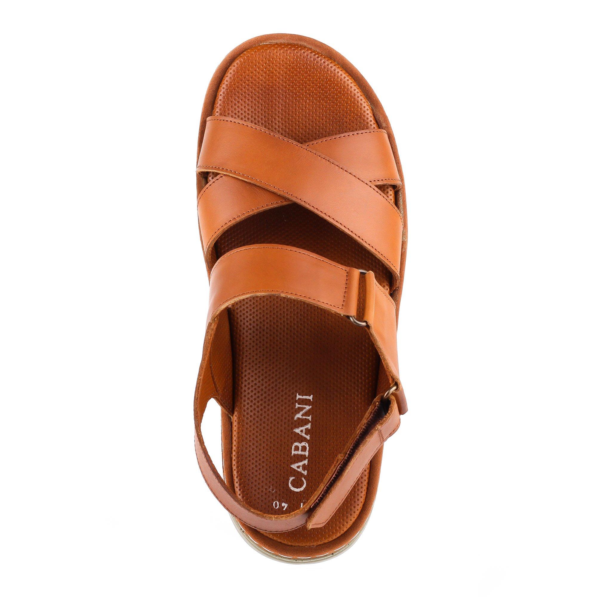 Сандалии Cabani Shoes S1661