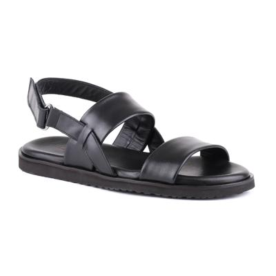 Сандалии Cabani Shoes S1664