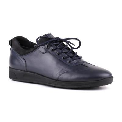 Полуботинки Cabani Shoes S1672