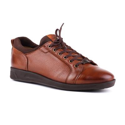 Полуботинки Cabani Shoes S1674