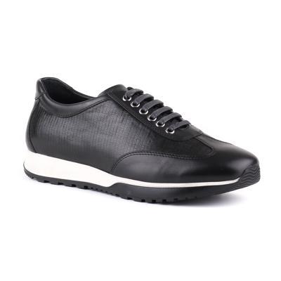 Кроссовки Cabani Shoes S1675