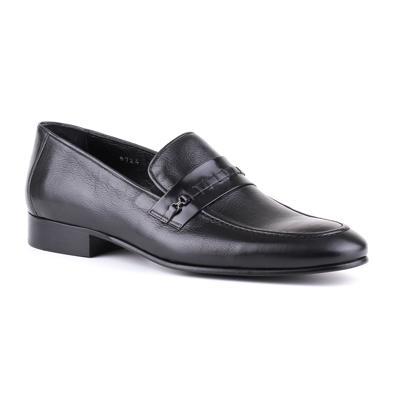 Туфли Cabani Shoes S1683