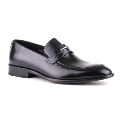 Туфли Cabani Shoes S1684