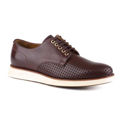 Полуботинки Cabani Shoes S1694 оптом