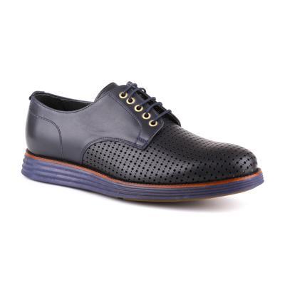Полуботинки Cabani Shoes S1695 оптом