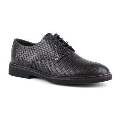 Полуботинки Cabani Shoes S1696