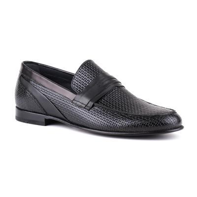 Туфли Cabani Shoes S1697