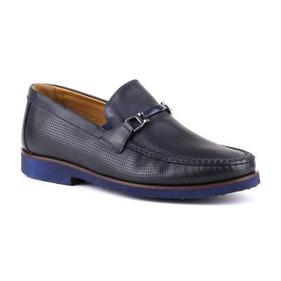 Мокасины Cabani Shoes S1706