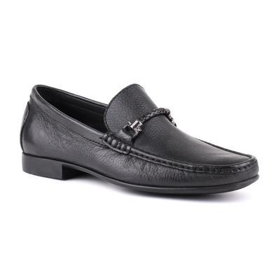 Туфли Cabani Shoes S1707