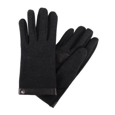 Перчатки Dal Dosso O1903