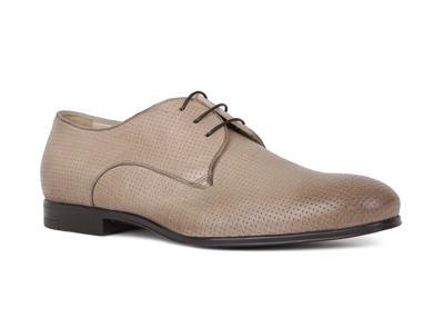 Туфли Doucal'S G1451