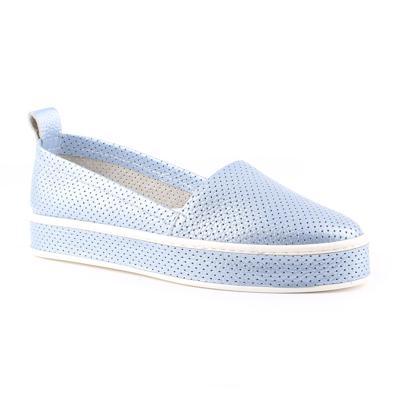Эспадрильи Shoes Market S1338 оптом