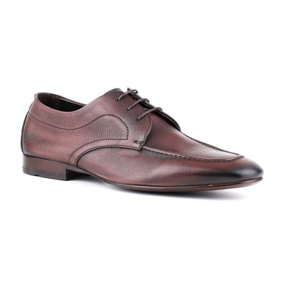 Туфли Gianfranco Butteri S0352 оптом