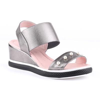 Босоножки Shoes Market S1287