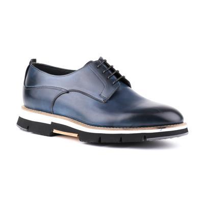 Полуботинки Cabani Shoes S1692 оптом