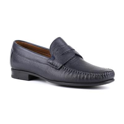 Туфли Cabani Shoes S1699
