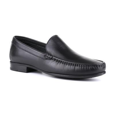 Туфли Cabani Shoes S1701