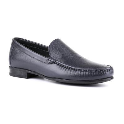 Туфли Cabani Shoes S1702