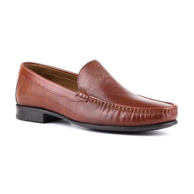 Туфли Cabani Shoes S1703