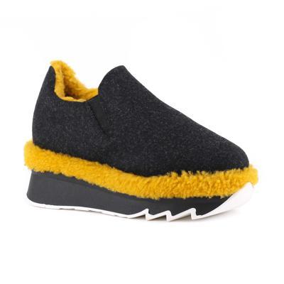 Ботинки Renzi W0340