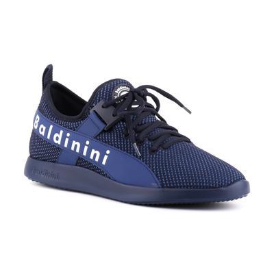 Кеды Baldinini S1102