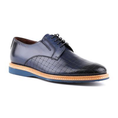 Полуботинки Cabani Shoes S1690