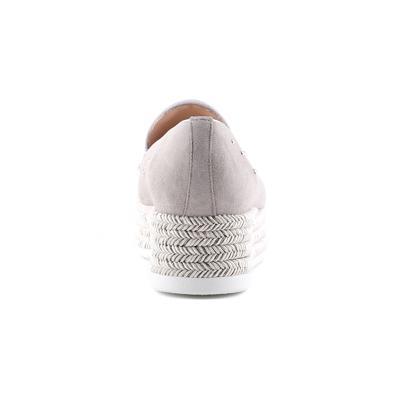 Полуботинки Pertini S9008