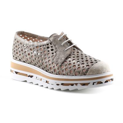 Туфли Pertini S9002