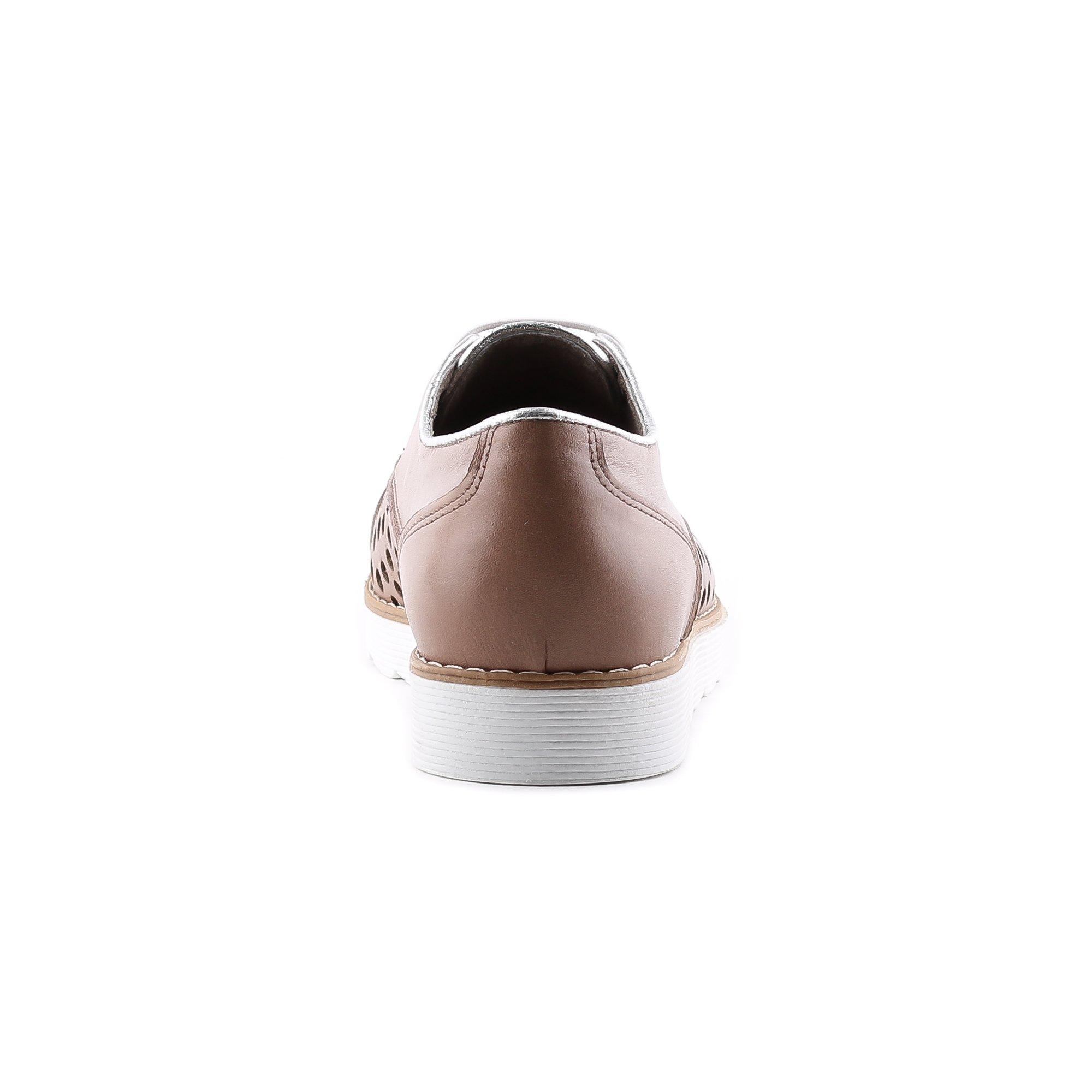 Туфли Bellini By Funda S9208
