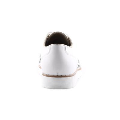 Туфли Bellini By Funda S9209