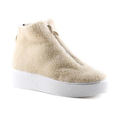 Ботинки Renzi W0332