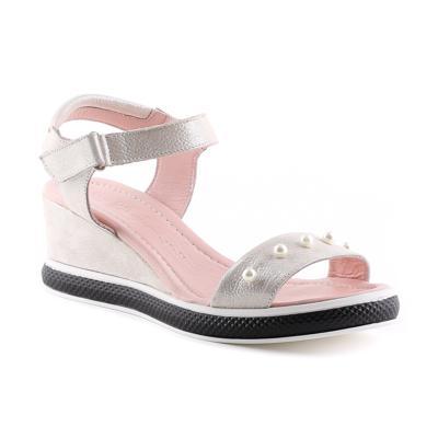Босоножки Shoes Market S1288