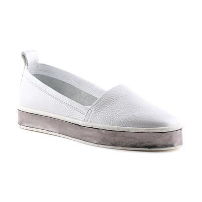 Эспадрильи Shoes Market S1339 оптом